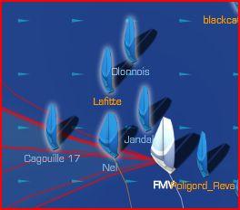 The Junk Race II départ le 16/03/2011 à 8h00 GMT (challenge-team) - Page 5 Captur62