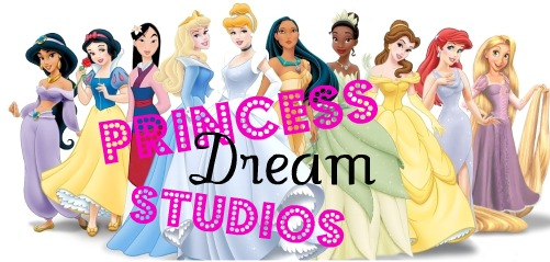 Princess Dream Studios