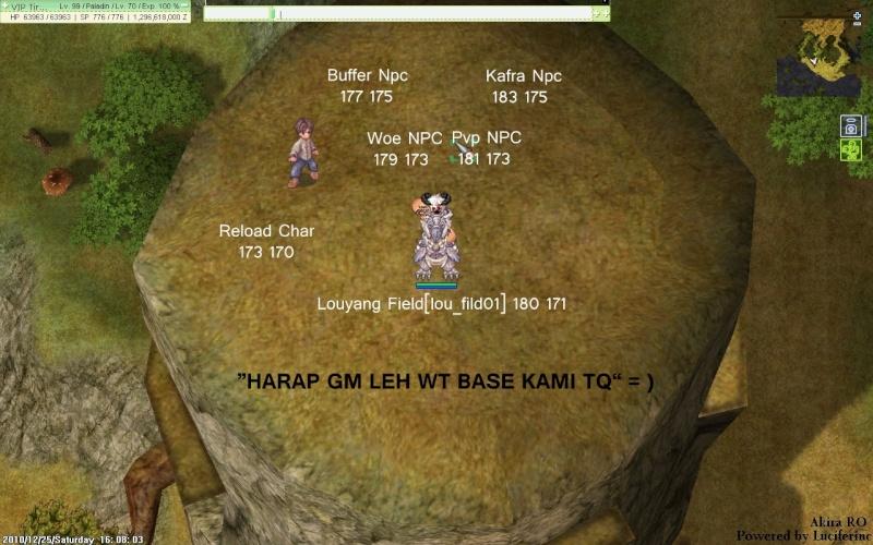 PLss Wt base Kami TQ = ) Screen11