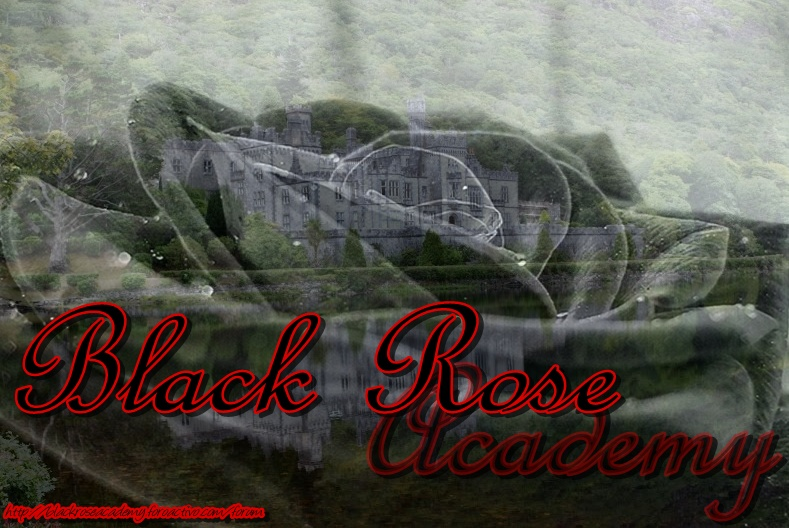 Academia Rosa Negra