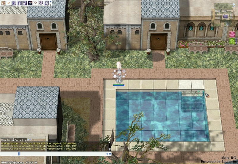 Need GM help to build my base . Thx =) Screen10