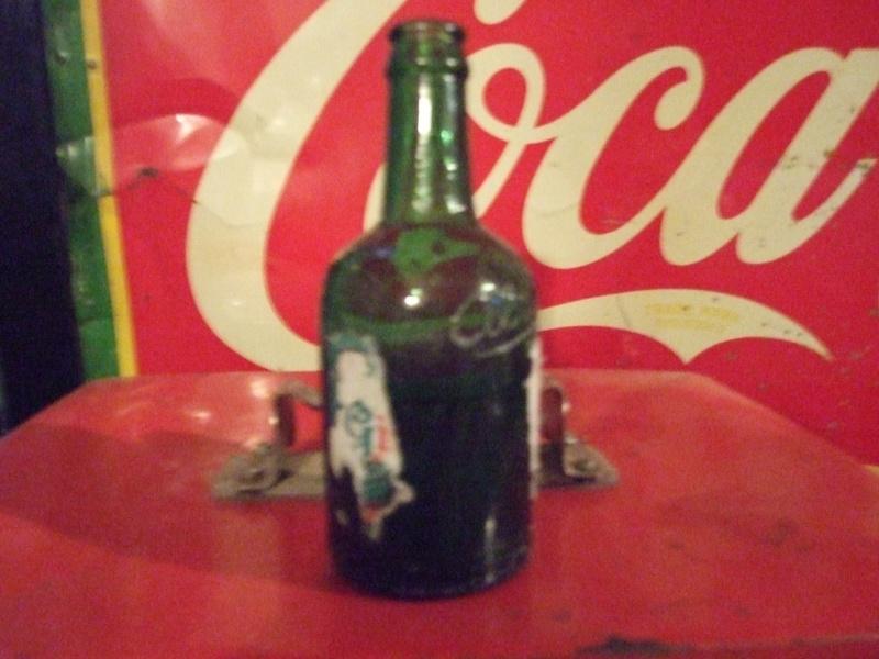 Allan's Étiquette Partiel 2010_014