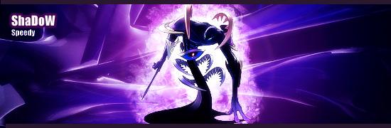 Créations FullMetaL Shadow10