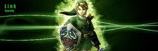 Créations FullMetaL Zelda10