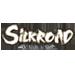 Silkroad Online Hile