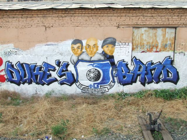 Ultras Grafitti - Page 2 06846c10