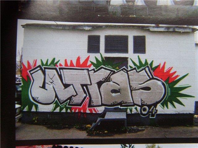 Ultras Grafitti - Page 2 2a70b210