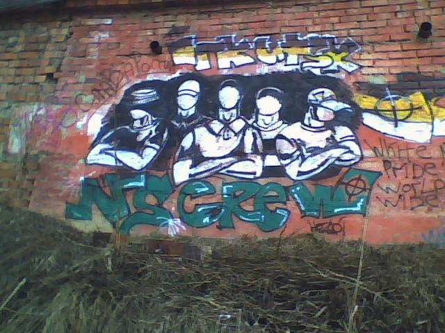 Ultras Grafitti - Page 2 Image_10