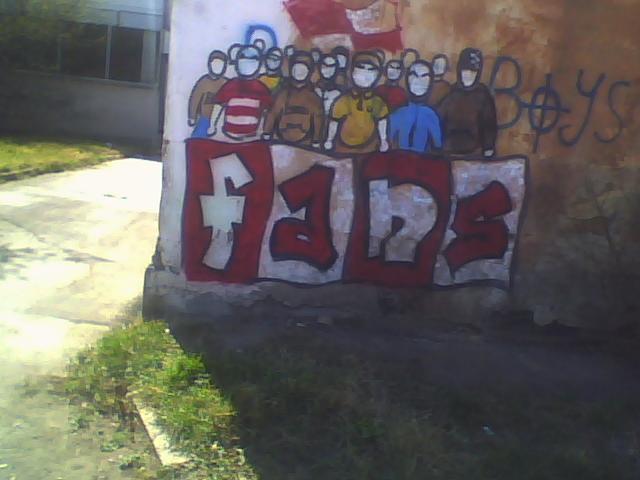 Ultras Grafitti - Page 2 Image_11