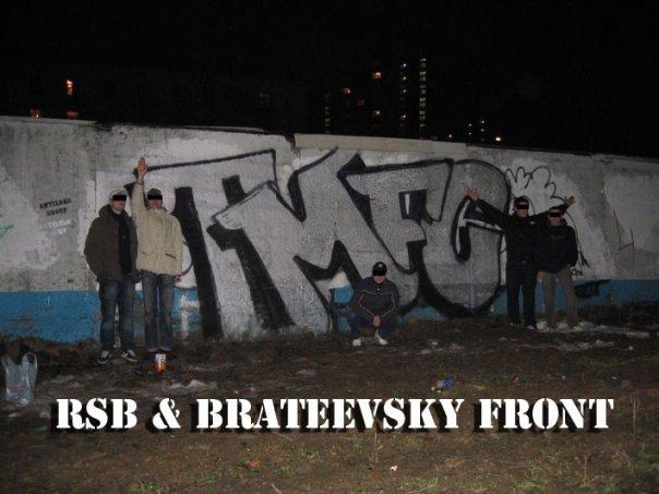 Ultras Grafitti - Page 2 X_16a910
