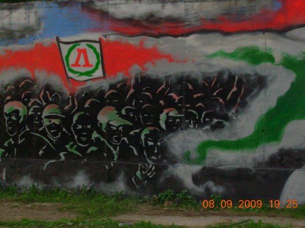 Ultras Grafitti - Page 2 X_f5c410