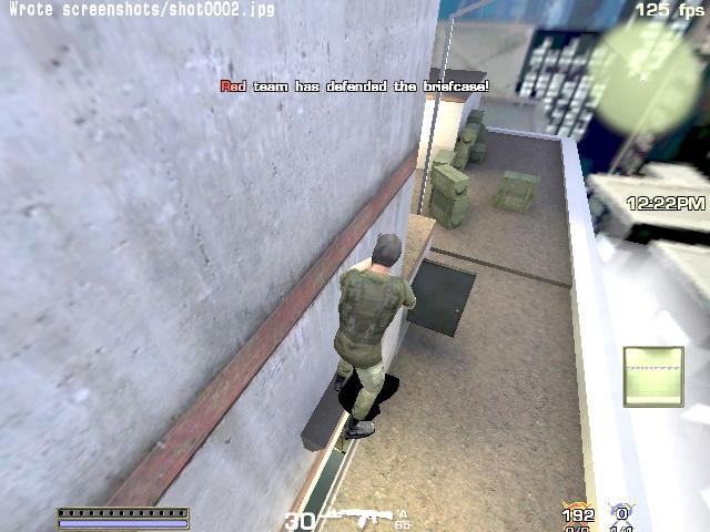 tym pass jump Shot0016