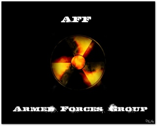 Armed Forces Group.