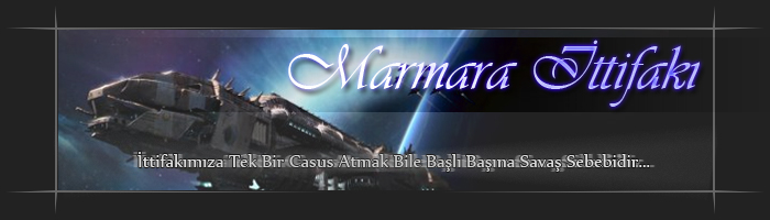 Marmara İttifakı