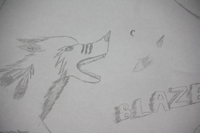 Avalon's Art Blaze12
