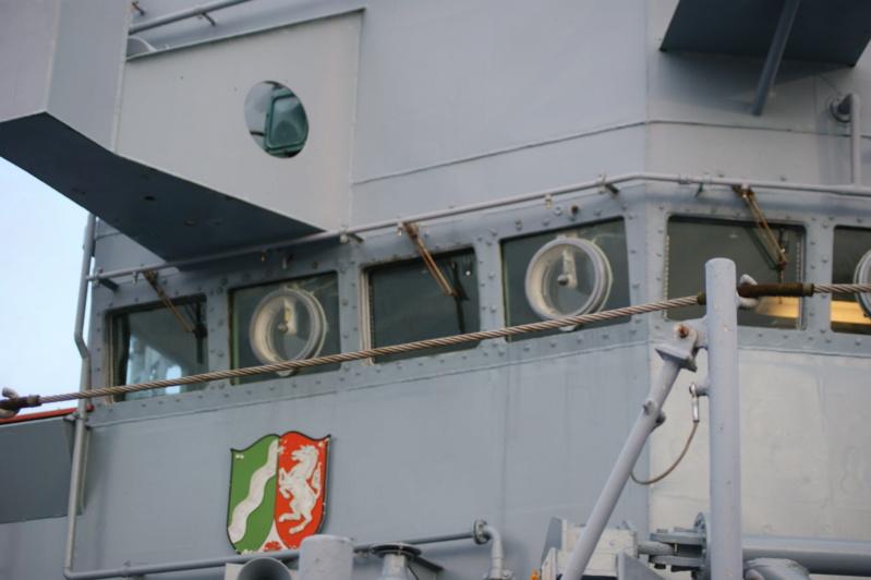 Marine Museum Wilhelmshaven Dsc02710