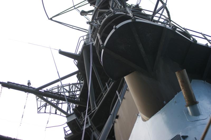 Marine Museum Wilhelmshaven Dsc02711