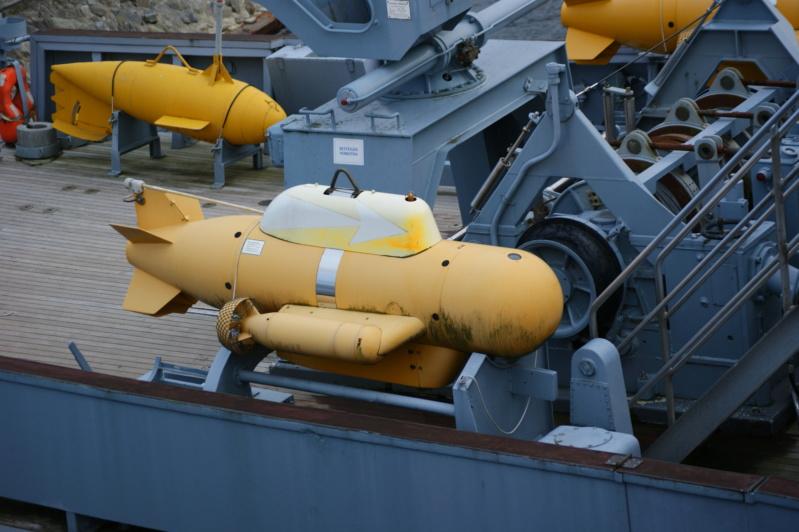Marine Museum Wilhelmshaven Dsc02716