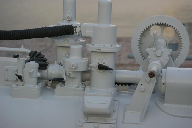 Marine Museum Wilhelmshaven Dsc03126