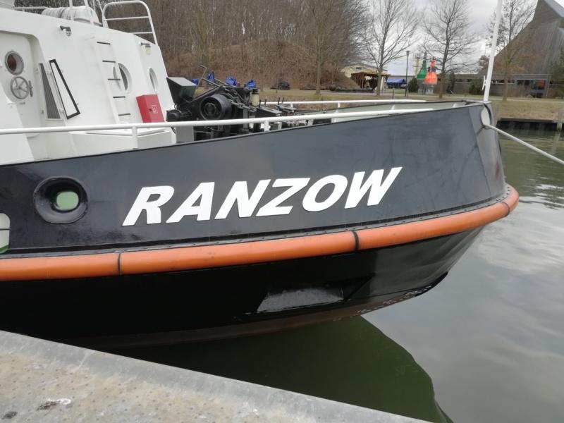 Ranzow Chaos Img_2012
