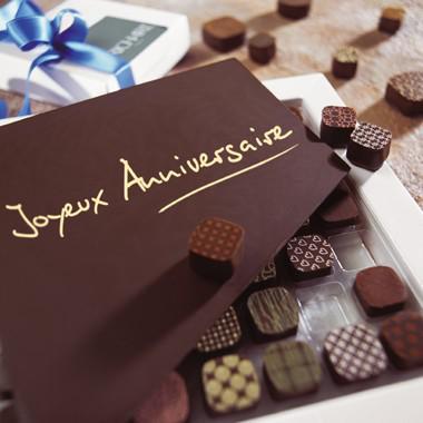 joyeux anniversaire  Nizato  11932721