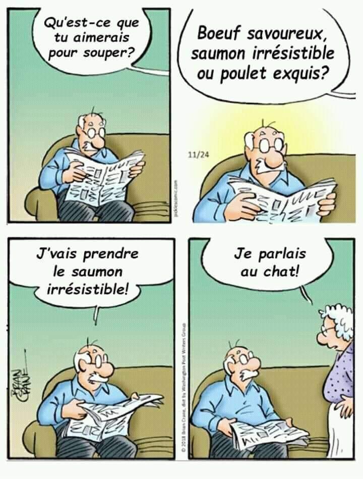 Du bric et du brac - Page 5 48356411