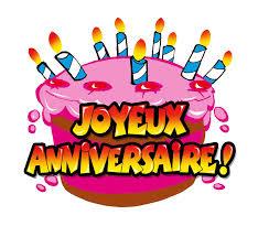 Bon et joyeux anniversaire bzhdu22 Anni1010