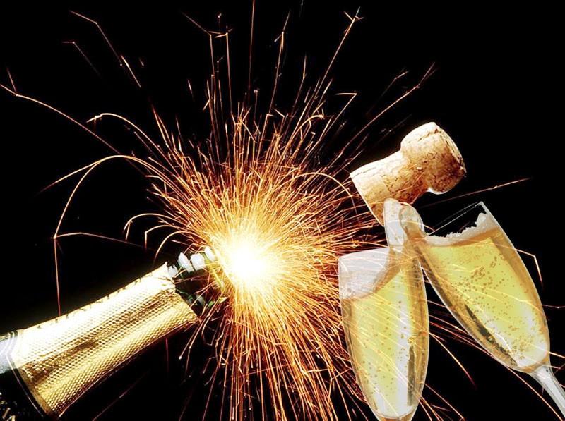 Joyeux anniversaire OM Champa17