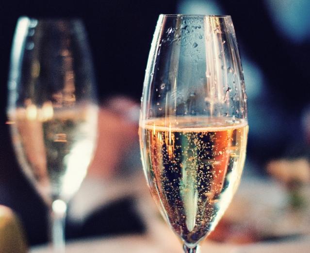 joyeux anniversaire à Hermès  Champa30