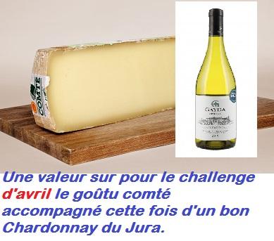 Lot challenge d'AVRIL 2021 Comte_21