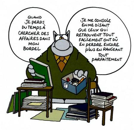 Du bric et du brac - Page 6 Humour12