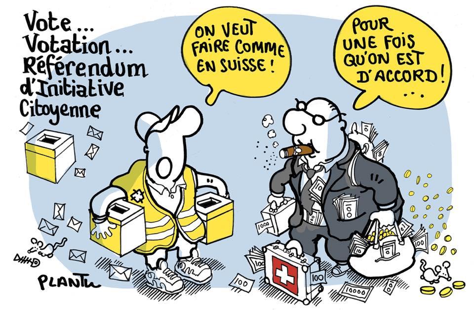 Du bric et du brac - Page 6 Suisse10