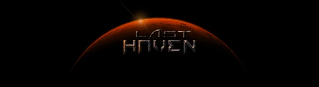Last Haven