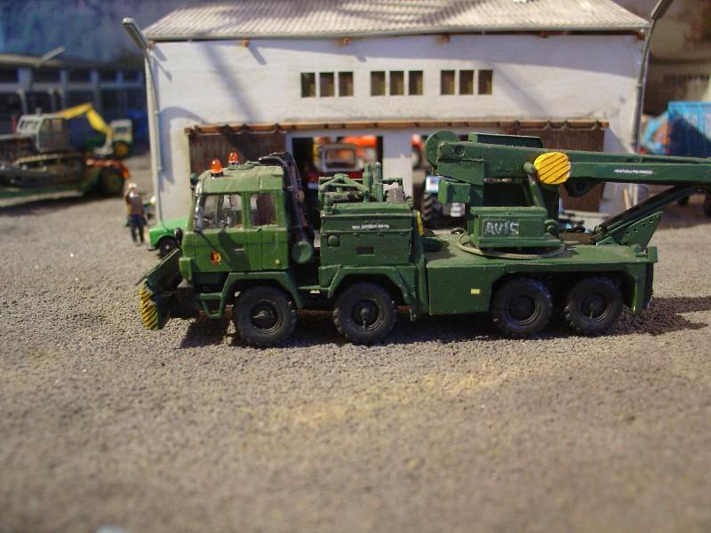Vergleich Tatra AV 15 Eigenbau Serienmodell Tatra_12