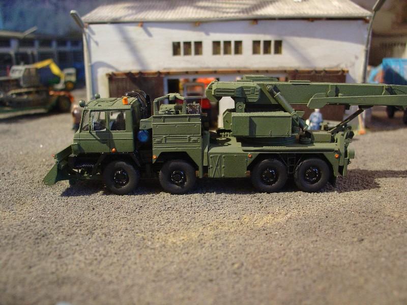 Vergleich Tatra AV 15 Eigenbau Serienmodell Tatra_15