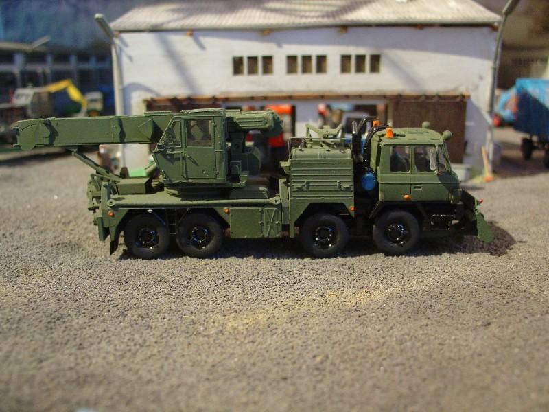 Vergleich Tatra AV 15 Eigenbau Serienmodell Tatra_16