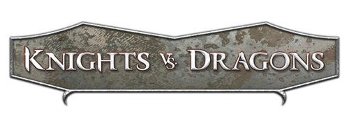 Desvelado del contenido del Duel Deck - Knights vs Dragons Dd_kni10