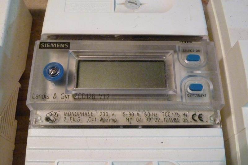 Recherche relais 175 Hz Compte11