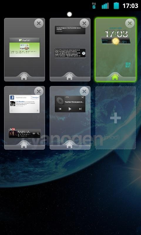 [SOFT] GO LAUNCHER EX : Excellent mélange de Launcher Pro, d'ADW EX et de l'interface MIUI [Gratuit] 310