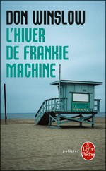 [Winslow, Don] L'hiver de Frankie Machine L_hive10