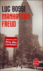 [Bossi, Luc] Manhattan Freud Manhat10