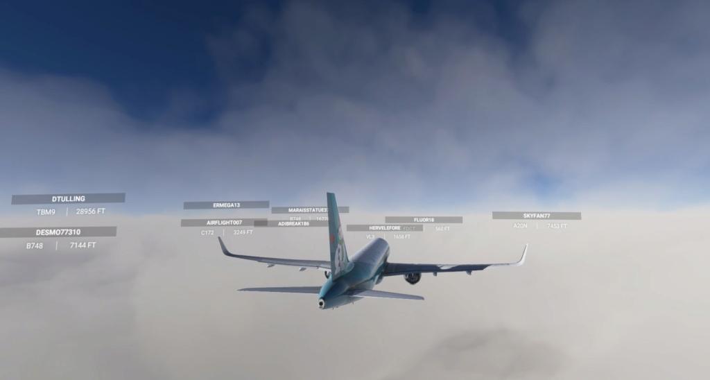 vol entre lfbo et entc 02-34010