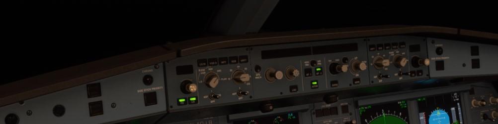 vol entre lfbo et entc Captur15