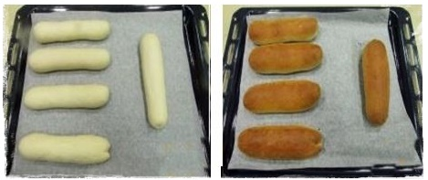 Hot Dog on a Stick - SECONDO Cattur27