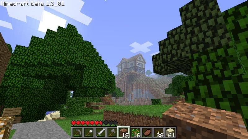 my house :) 2011-020