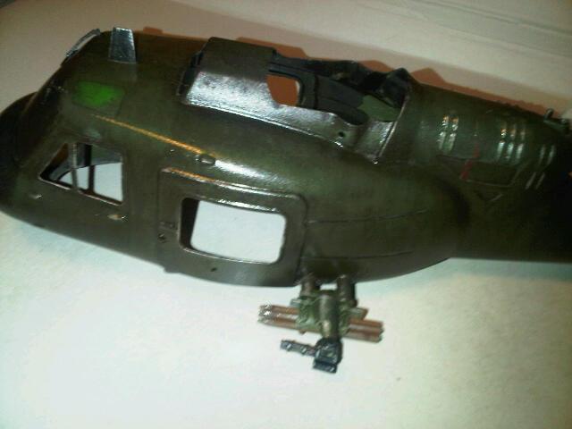 Viellissement fuselage HUEY Img00013