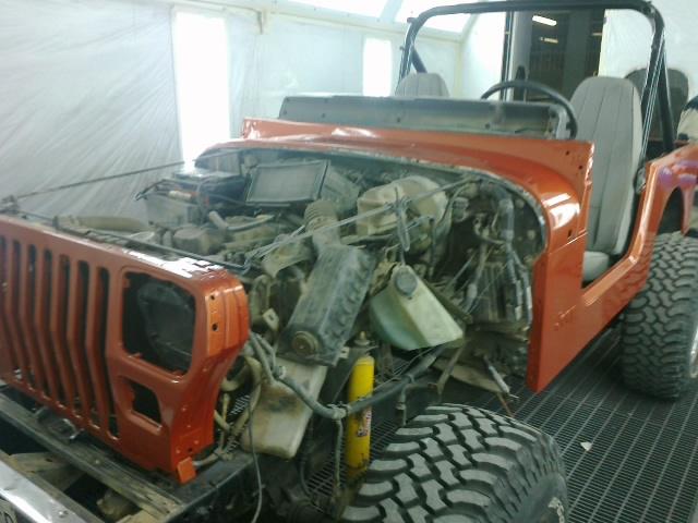 INIZIANO I LAVORI Jeep_y12