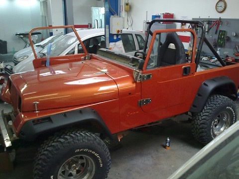 INIZIANO I LAVORI Jeep_y15
