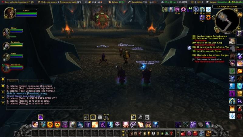 recopilacion eventos del 31/3/2011 Wowscr11