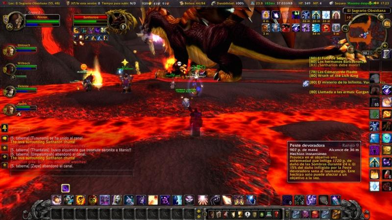 recopilacion eventos del 31/3/2011 Wowscr12